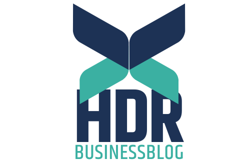 Huisdervleugels Businessblog