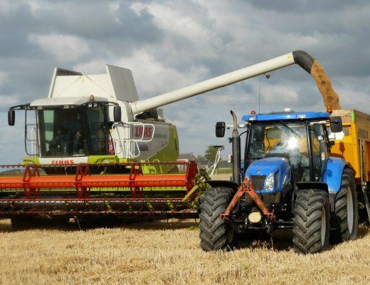 egr uitschakelen tractoren
